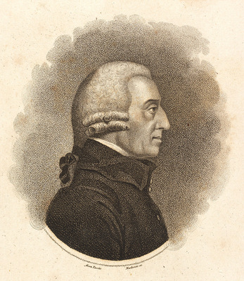 adam smith biography and contributions A biography of adam smith, with suggestions for further reading also includes links to an introduction and extensive bibliography.