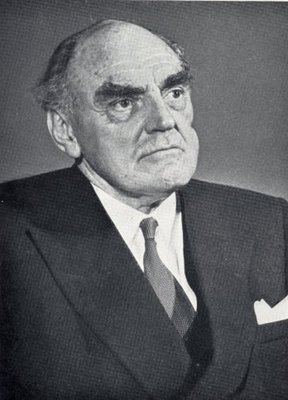 Lord Reith