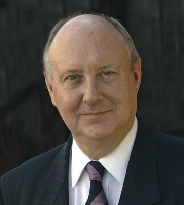 Professor Sir Kenneth Calman