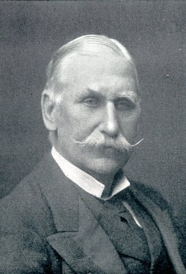 Thomas McCall Anderson