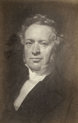 William Fleming