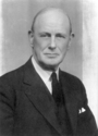 Stanley Galbraith Graham