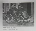 Arrol-Johnston Car 1895 (UGD100/7/2/14)