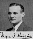 Meyer Irving Krischer