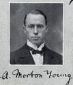 Andrew Morton Young
