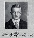 William Ebenezer Maitland