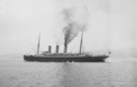 ss Normannia