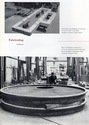 Duncan Stewart & Co. Lrd Brochure of Equipment c. 1960