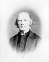 William Leitch 1863