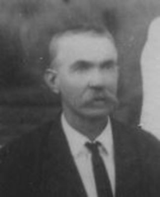 William C C MacDonald